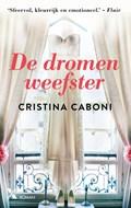 De dromenweefster | Cristina Caboni |