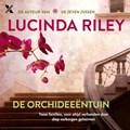 De orchideeëntuin   Lucinda Riley  