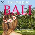 Bali | Kiki van Dijk |