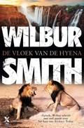 De vloek van de hyena   Wilbur Smith  