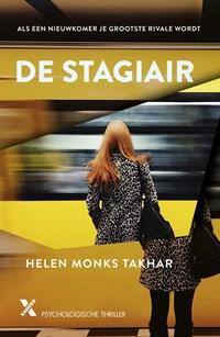 De stagiair | Helen Monks Takhar |