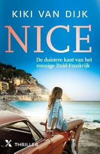 Nice LP | Kiki van Dijk |