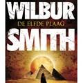 De elfde plaag | Wilbur Smith |