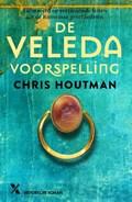 De Veleda-Voorspelling | Chris Houtman |