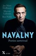 Navalny | Jan Matti Dollbaum ; Morvan Lallouet ; Ben Noble |