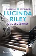 De liefdesbrief | Lucinda Riley |