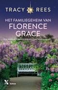 Het familiegeheim van Florence Grace | Tracy Rees |
