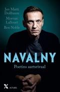 Navalny | Jan Matti Dolbaum |