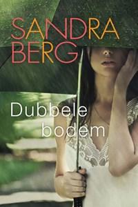 Dubbele bodem   Sandra Berg  