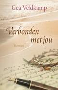 Verbonden met jou   Gea Veldkamp  