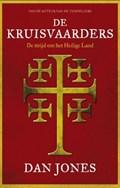 De Kruisvaarders | Dan Jones |