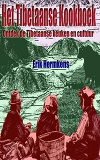 Het Tibetaanse kookboek | Erik Hermkens |
