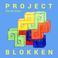 Project blokken   Tim de Vries  