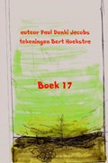 Boek 17 | Paul Dunki Jacobs |