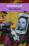 Liefde&Bedrog.NL | Petra Drenth |