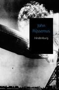 Hindenburg | John Rijssemus |