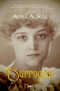 Surrogaat   Anna A. Ros  