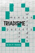 Triadisme | Eite P. Veening |