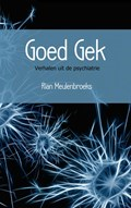 Goed Gek | Rian Meulenbroeks |