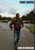 Gorki in Nederland   Frank Libertas  