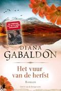 Het vuur van de herfst | Diana Gabaldon |