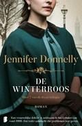 De winterroos | Jennifer Donnelly |