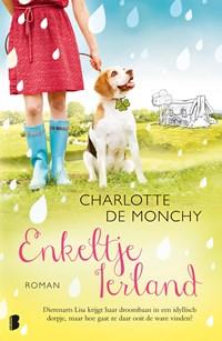 Enkeltje Ierland | Charlotte de Monchy |