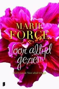 Voor altijd gezien | Marie Force |