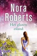 Het glazen eiland | Nora Roberts |