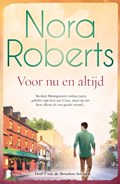 Voor nu en altijd   Nora Roberts  