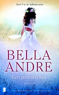 Een gestolen kus | Bella Andre |