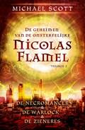 De geheimen van de onsterfelijke Nicolas Flamel 2 | Michael Scott |
