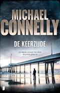De keerzijde | Michael Connelly |