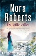 De stille vallei   Nora Roberts  
