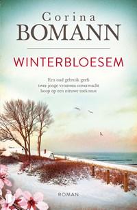 Winterbloesem   Corina Bomann  