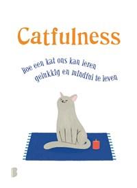 Catfulness | Paolo Valentino |