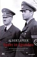 Speer in Spandau | Albert Speer |