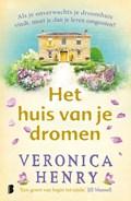Het huis van je dromen | Veronica Henry |