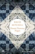 Droom nummer negen   David Mitchell  