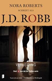 Verleiding | J.D. Robb |