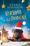 Kerstmis in het Duincafé | Debbie Johnson |