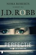 Perfectie | J.D. Robb |