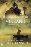 Vinland | Bjørn Andreas Bull-Hansen |