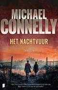 Het nachtvuur | Michael Connelly |