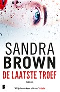 De laatste troef   Sandra Brown  