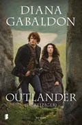 Outlander (De reiziger)   Diana Gabaldon  