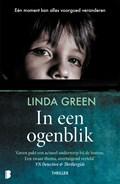 In een ogenblik   Linda Green  