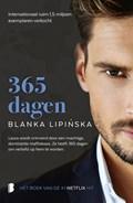 365 dagen   Blanka Lipinska  