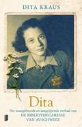 Dita | Dita Kraus |