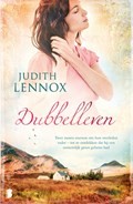 Dubbelleven   Judith Lennox  